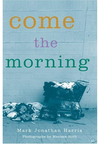 Come the Morning cover